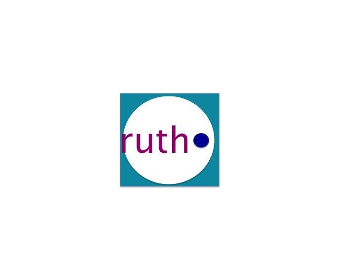 ruthDOT logo.jpg