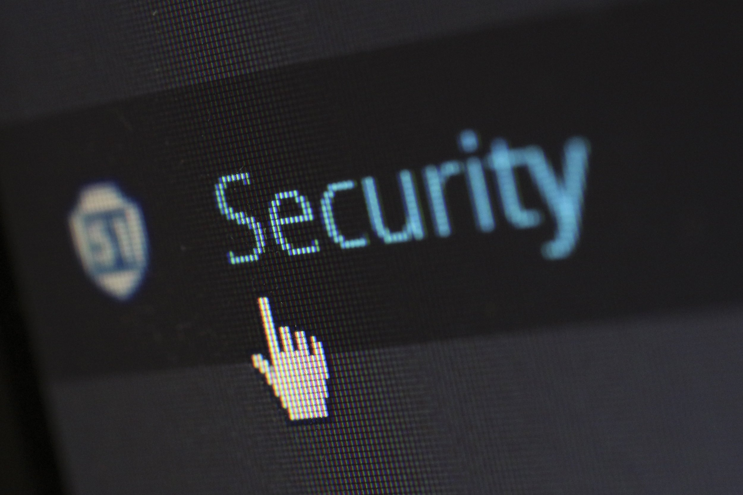 Home and business internet and device security