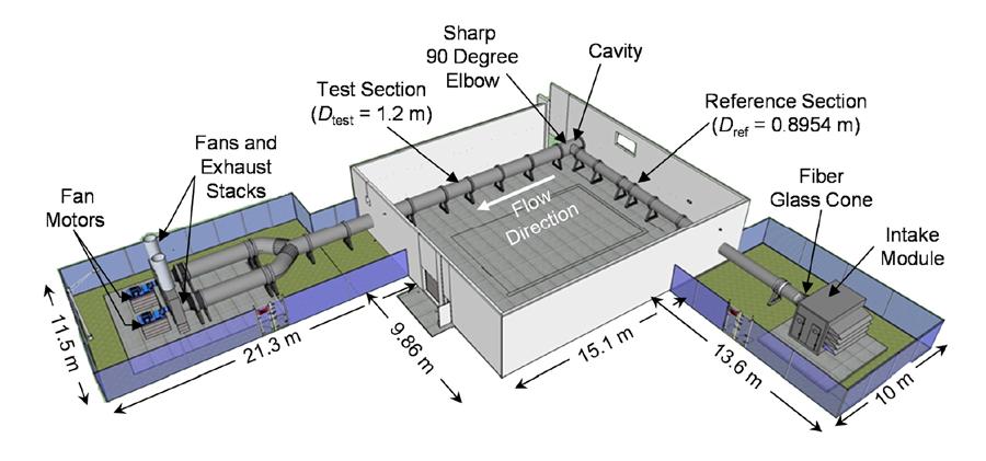facility_diagram900_1.png