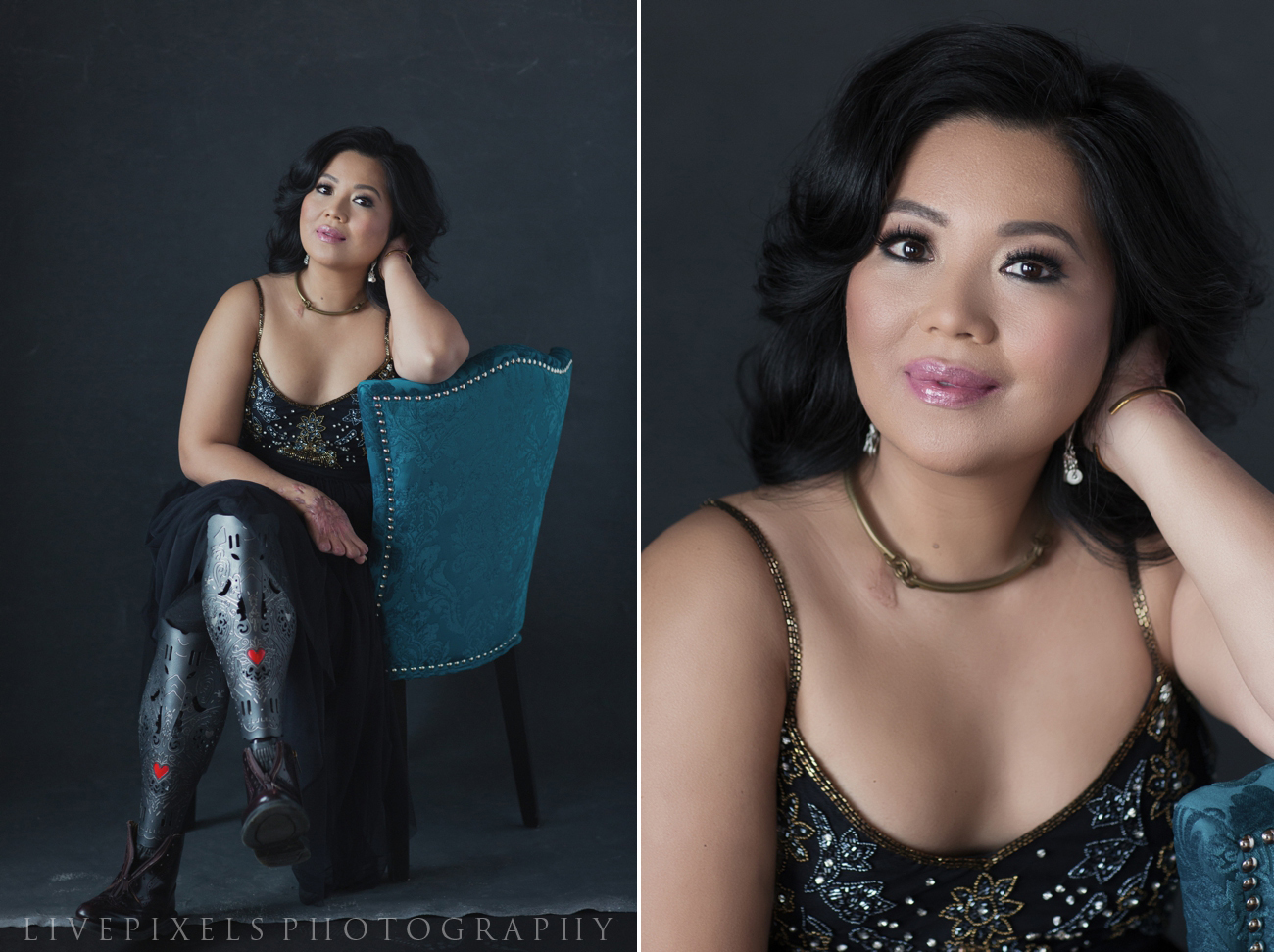 beauty-portrait-empowering-photoshoot.jpg