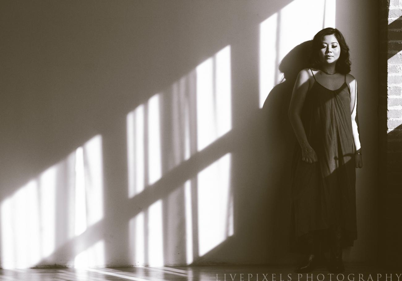 Toronto-portrait-photography-studio-livepixels.jpg