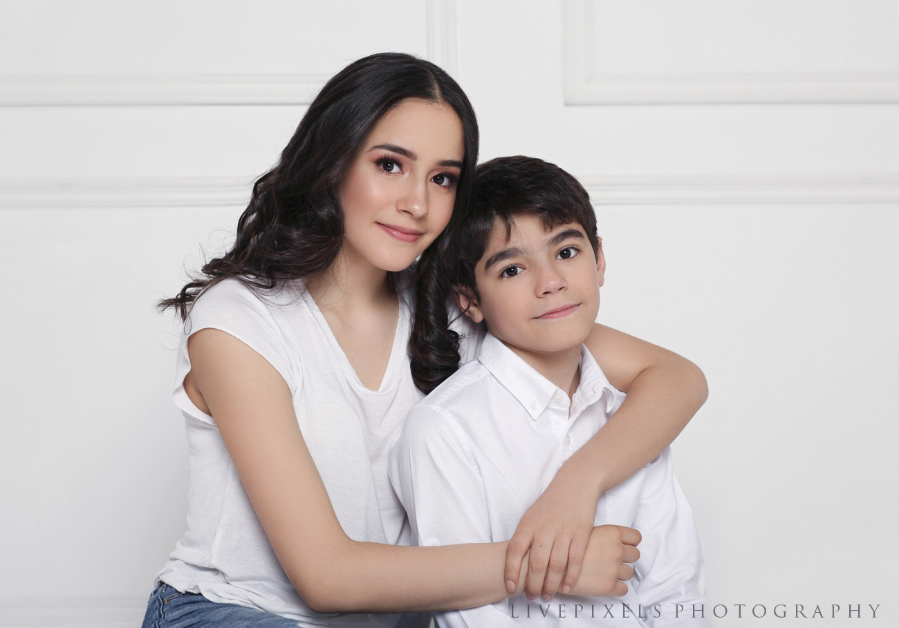 Sister and brother portrait.jpg