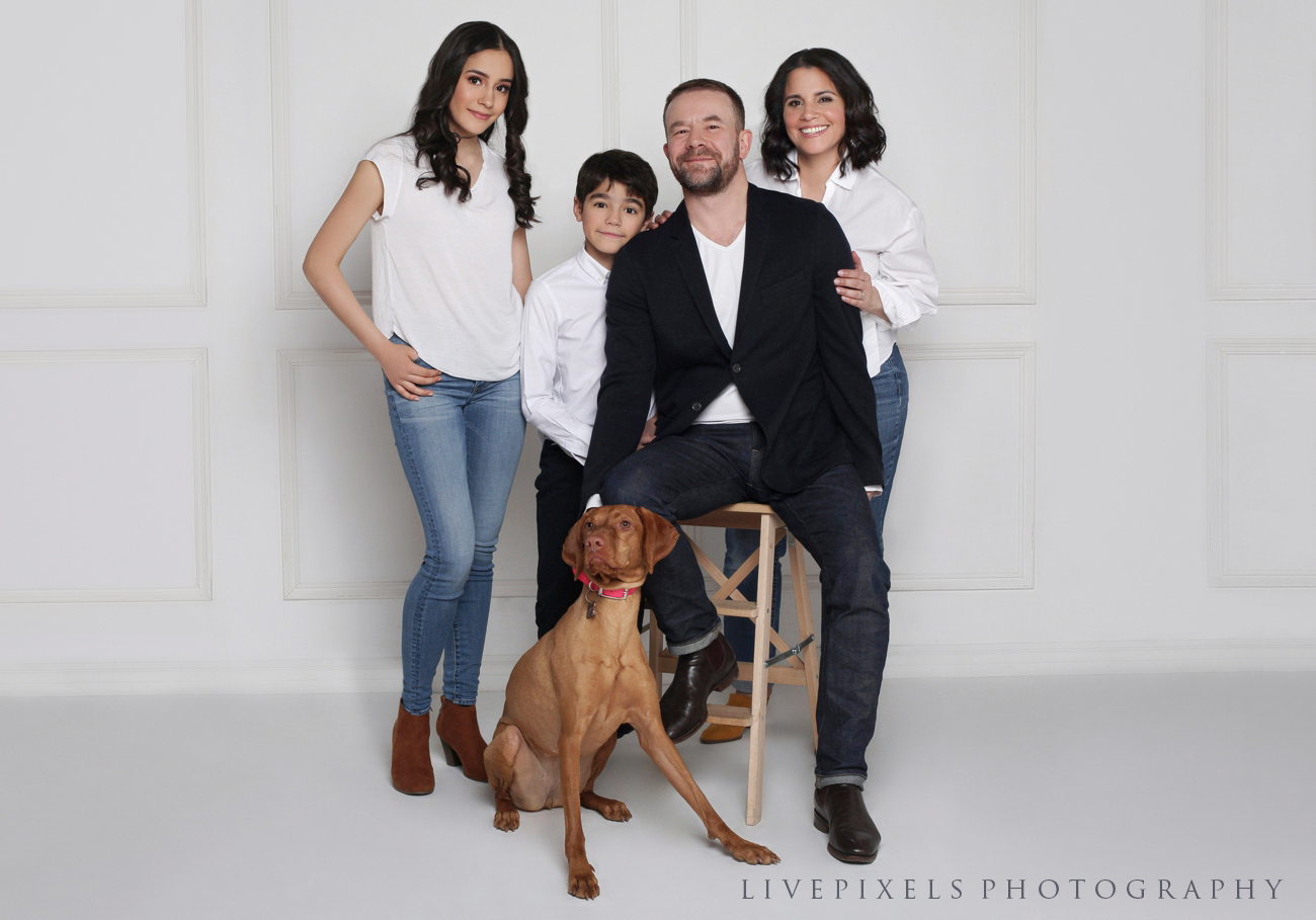 Toronto family photography studio.jpg