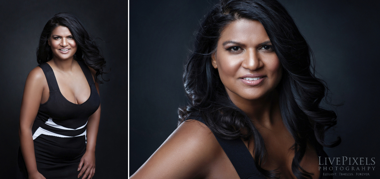 Toronto portrait photo studio - LivePixels Photography.jpg