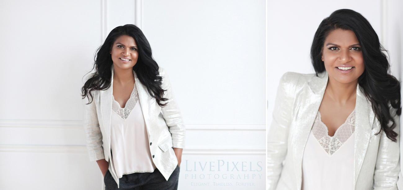 Toronto headshots photographer - LivePixels Photography.jpg