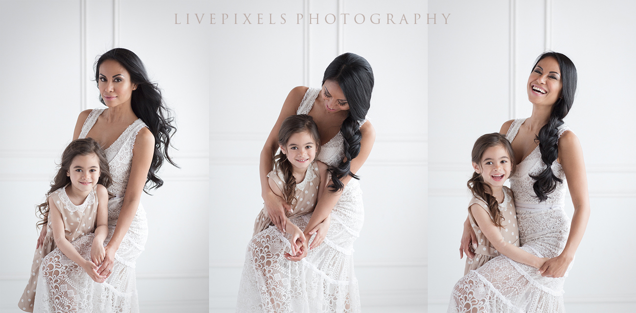 Grego Minot portrait with daughter - Toronto photographer LivePixels.jpg