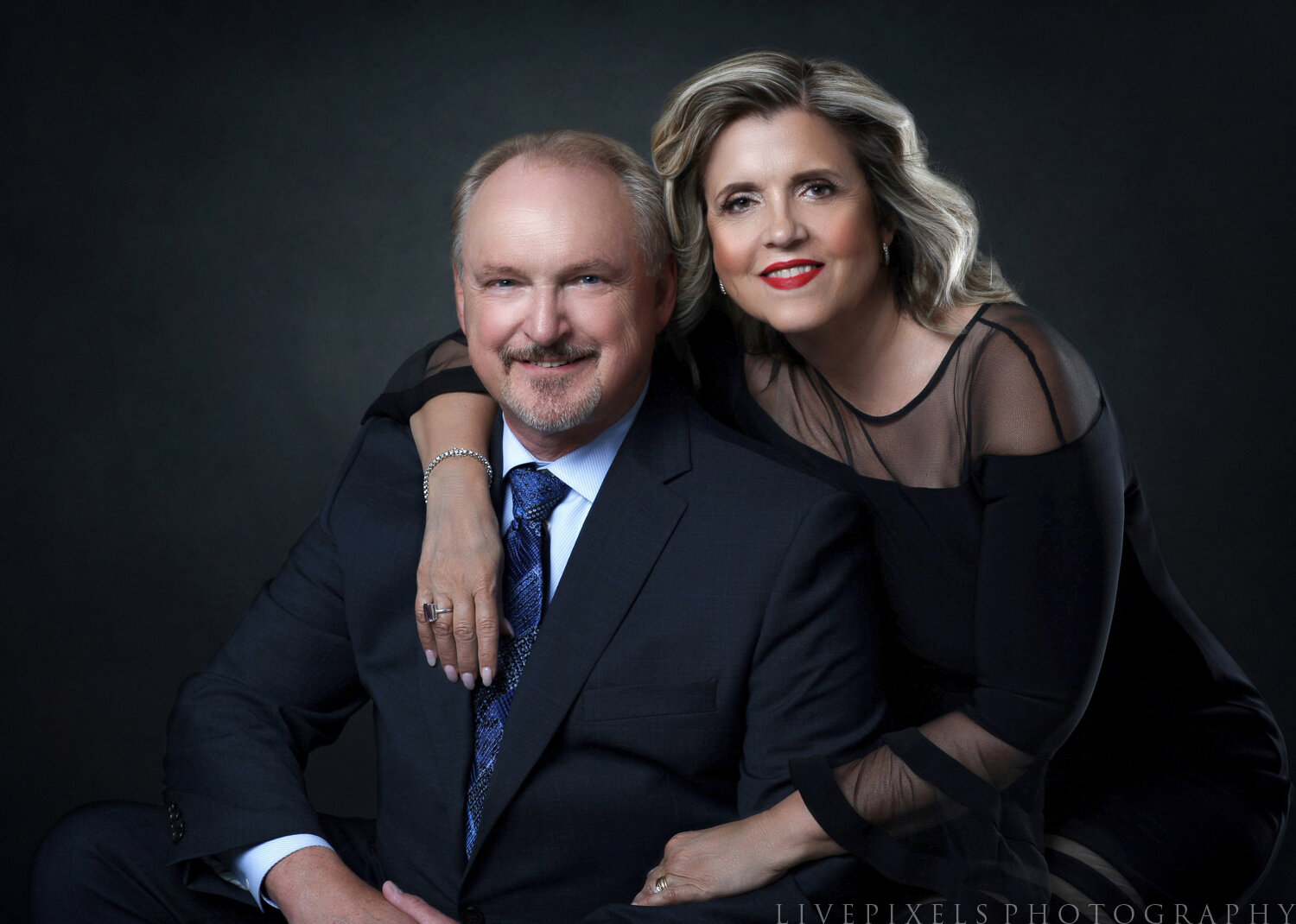 beautiful timeless husband and wife portrait.jpg