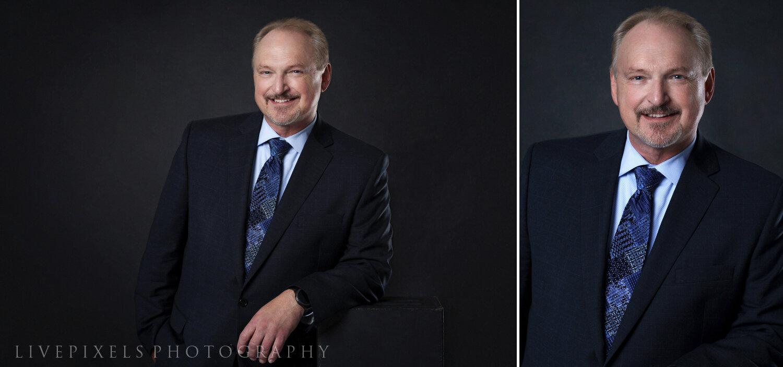 Personal branding business portrait Toronto.jpg