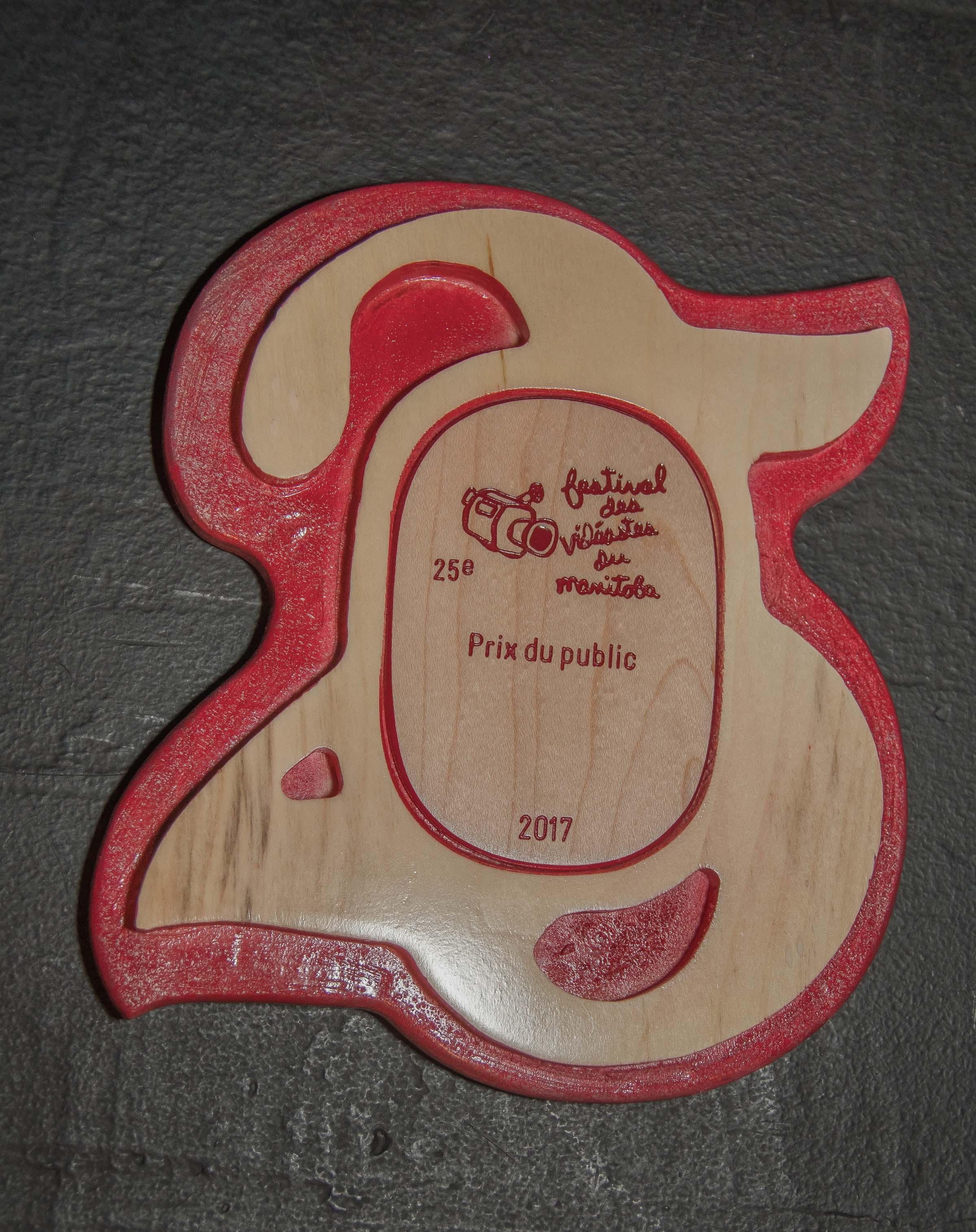 1a plaque.jpg