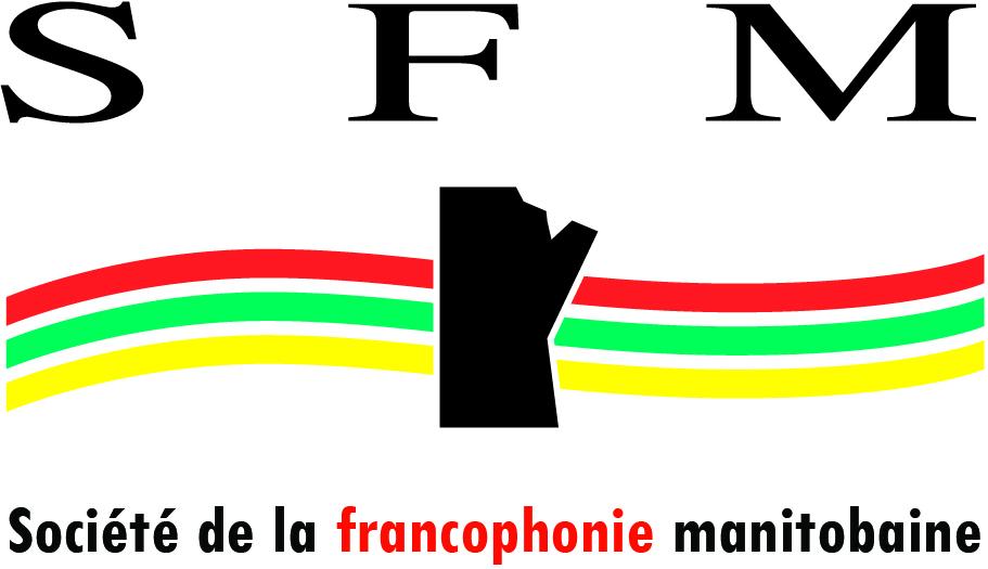 SFM l COLOUR.jpg