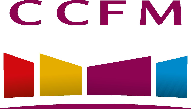 CCFM logo_CMYK-png.png