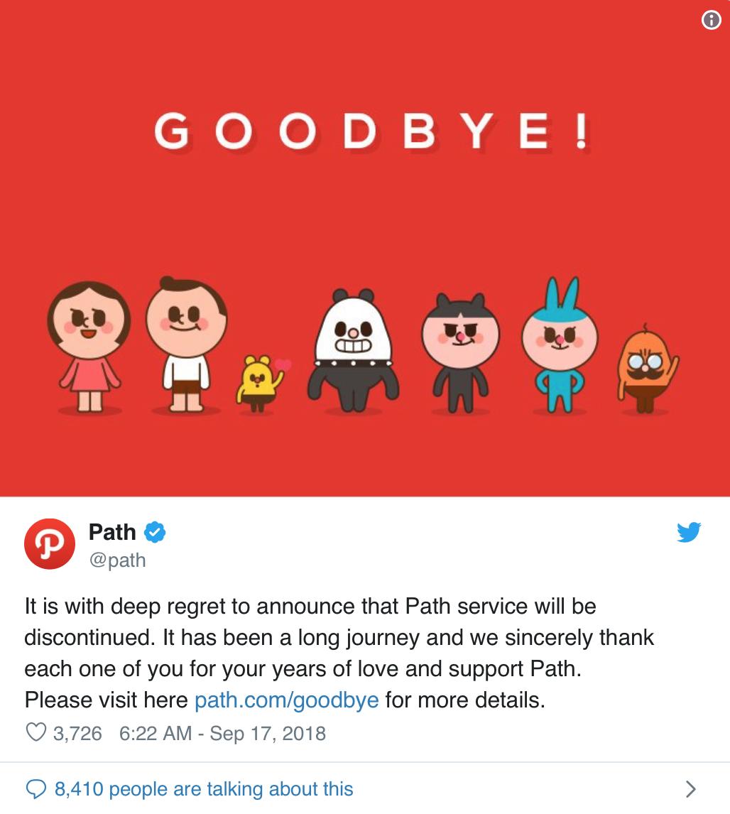 path-app-tweet