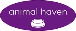 Animal-Haven-Logo.jpg