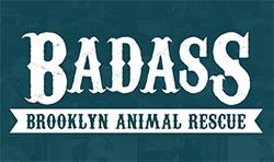 badass-brooklyn-rescue.jpg