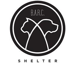 BARC-shelter.jpg