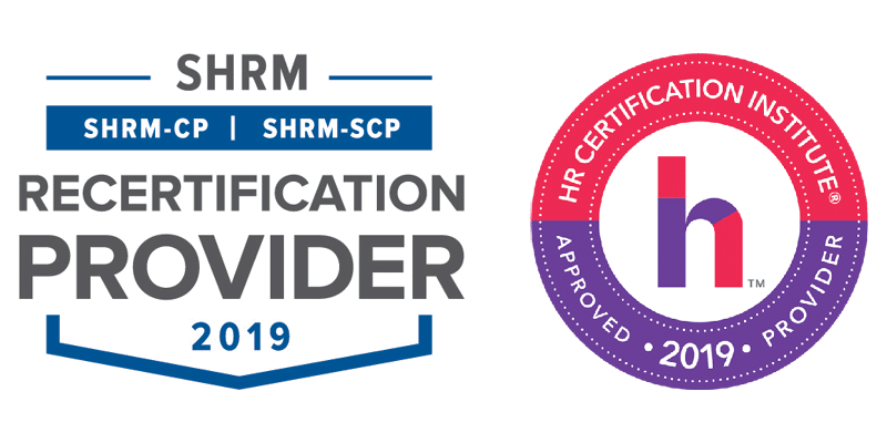 SHRM-and-HRCI-side-by-side-2019.png