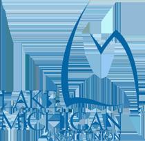 lmcu-logo (1).png