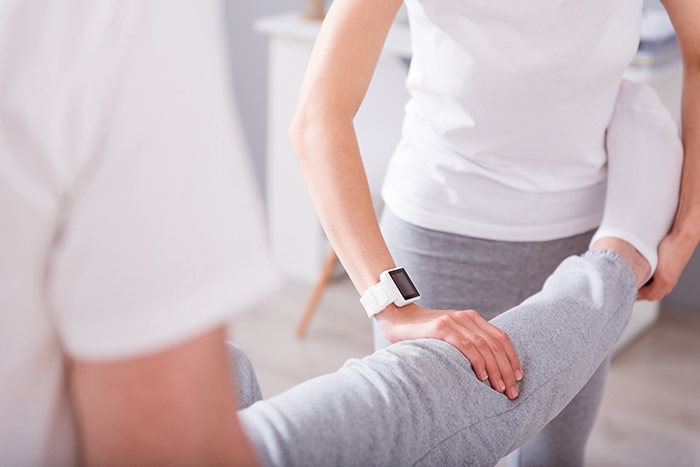 When ASTYM Treatment Works - Patients with the following diagnosis have demonstrated excellent clinical results when treated with the ASTYM system: Post-surgical scarring, Carpal tunnel, Rotator cuff injuries, Plantar fasciitis, Ankle sprains, Shin splints, Knee pain, Hamstring strains, Hip bursitis, Back pain, and much more!