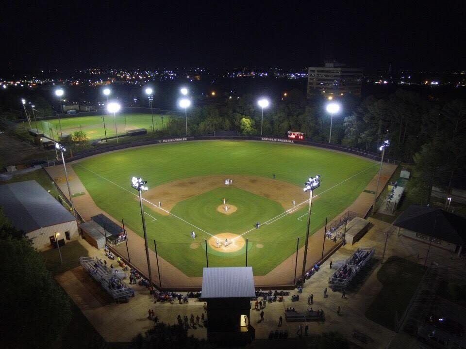 Baseball-Night-OverField.jpg