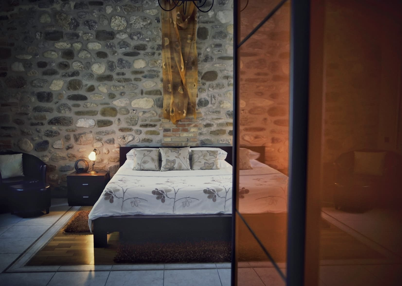 Bella Vista suite.jpg