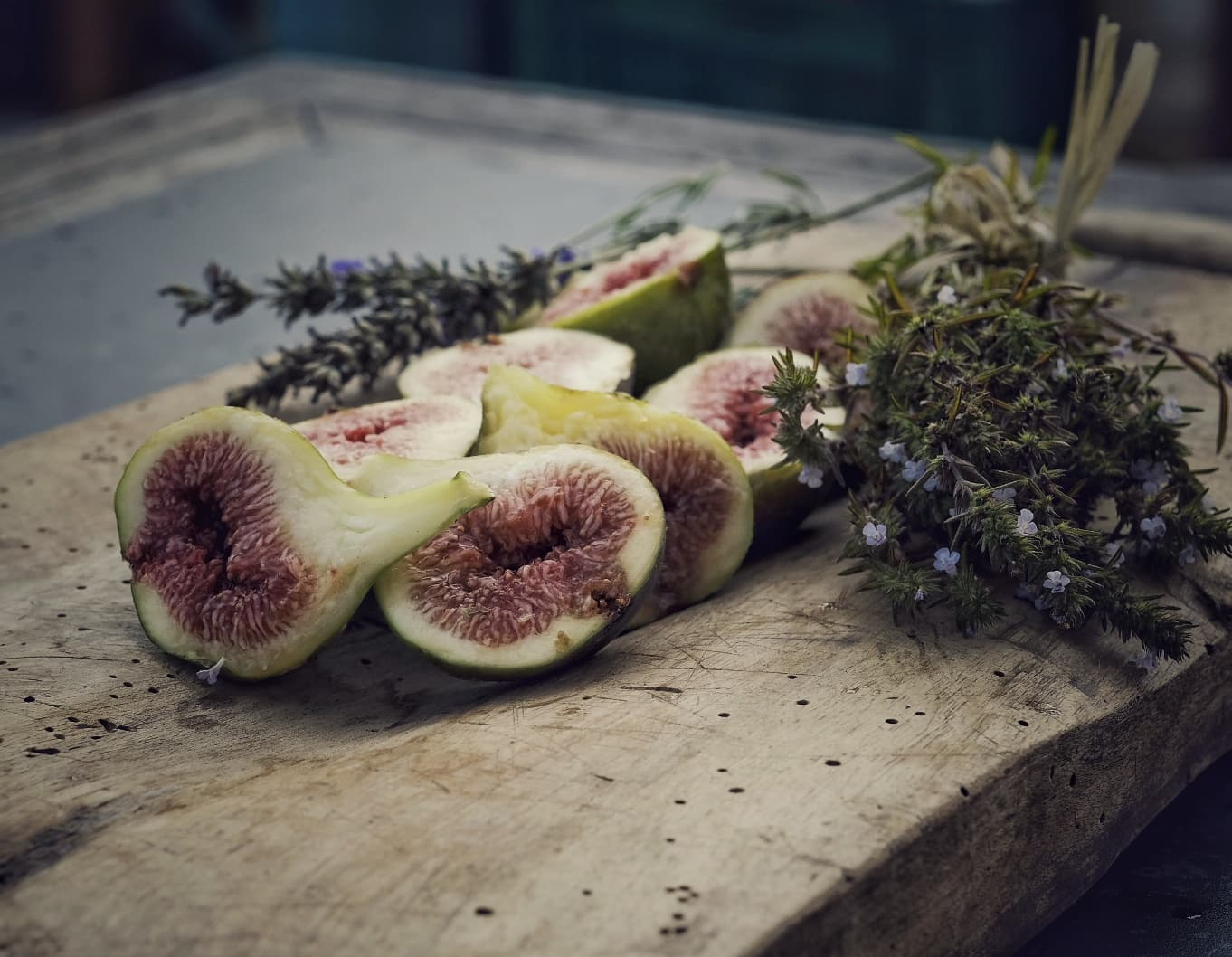 Figs and herbs.jpg