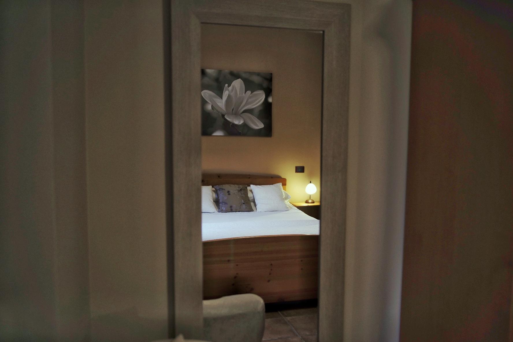 Room 1 Reflection.jpeg
