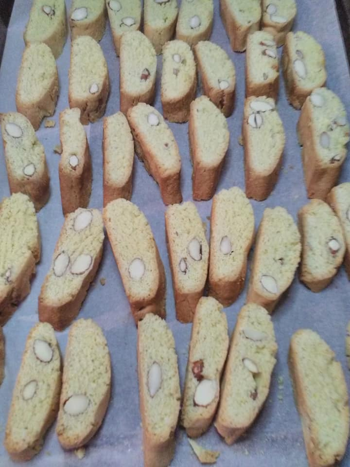 Biscotti 6.jpg