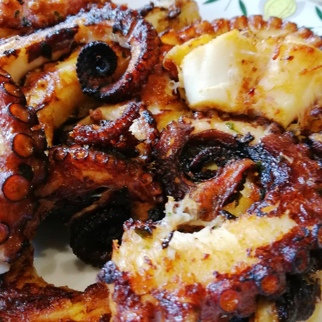 Grilled Octopus.jpg
