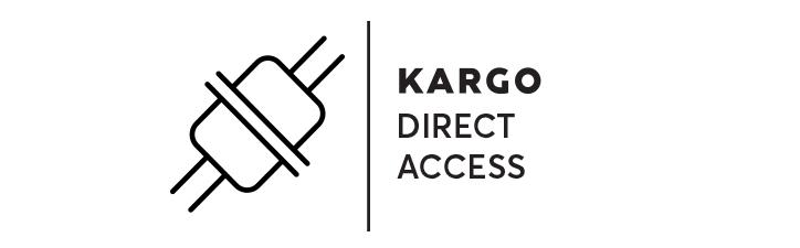 direct_Access.jpg