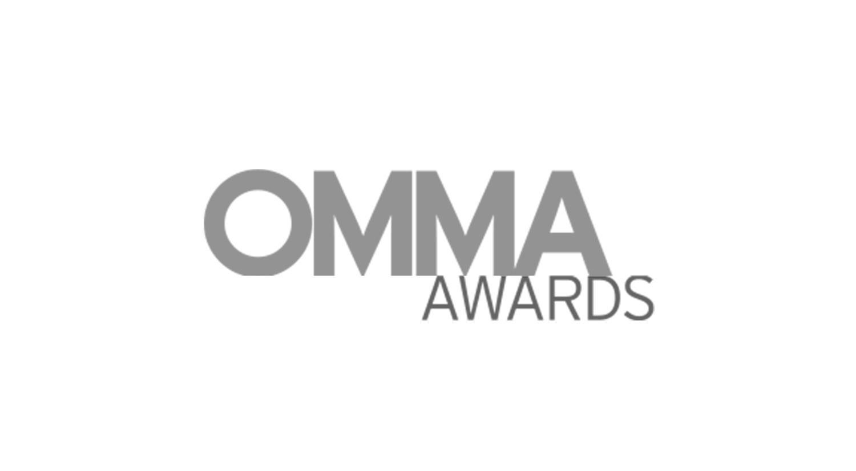 Winner, Best Rich Media Display: Single Execution, Unilever/Magnum -