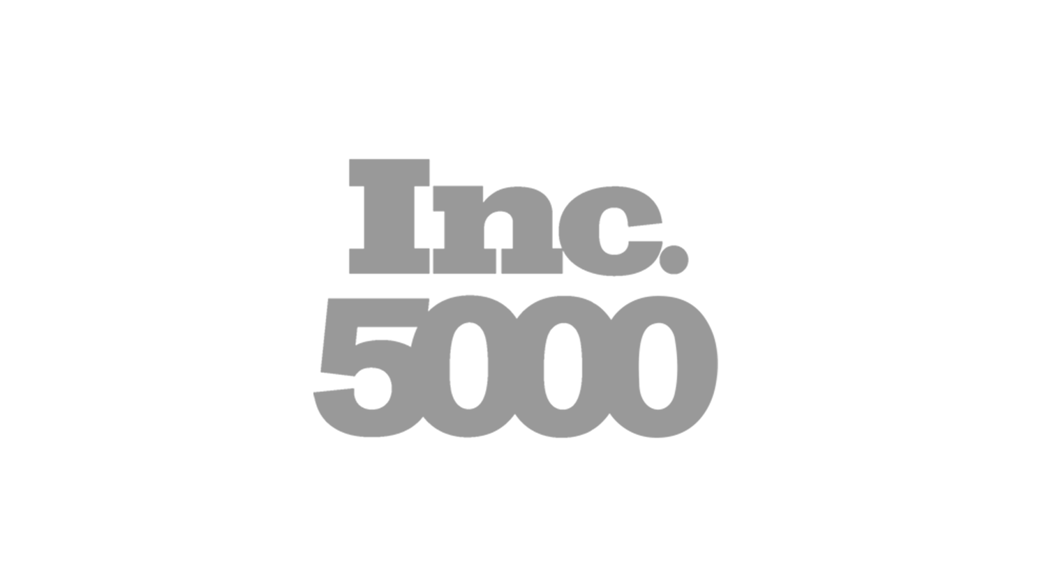 #405, Fastest-Growing Private Companies in America -