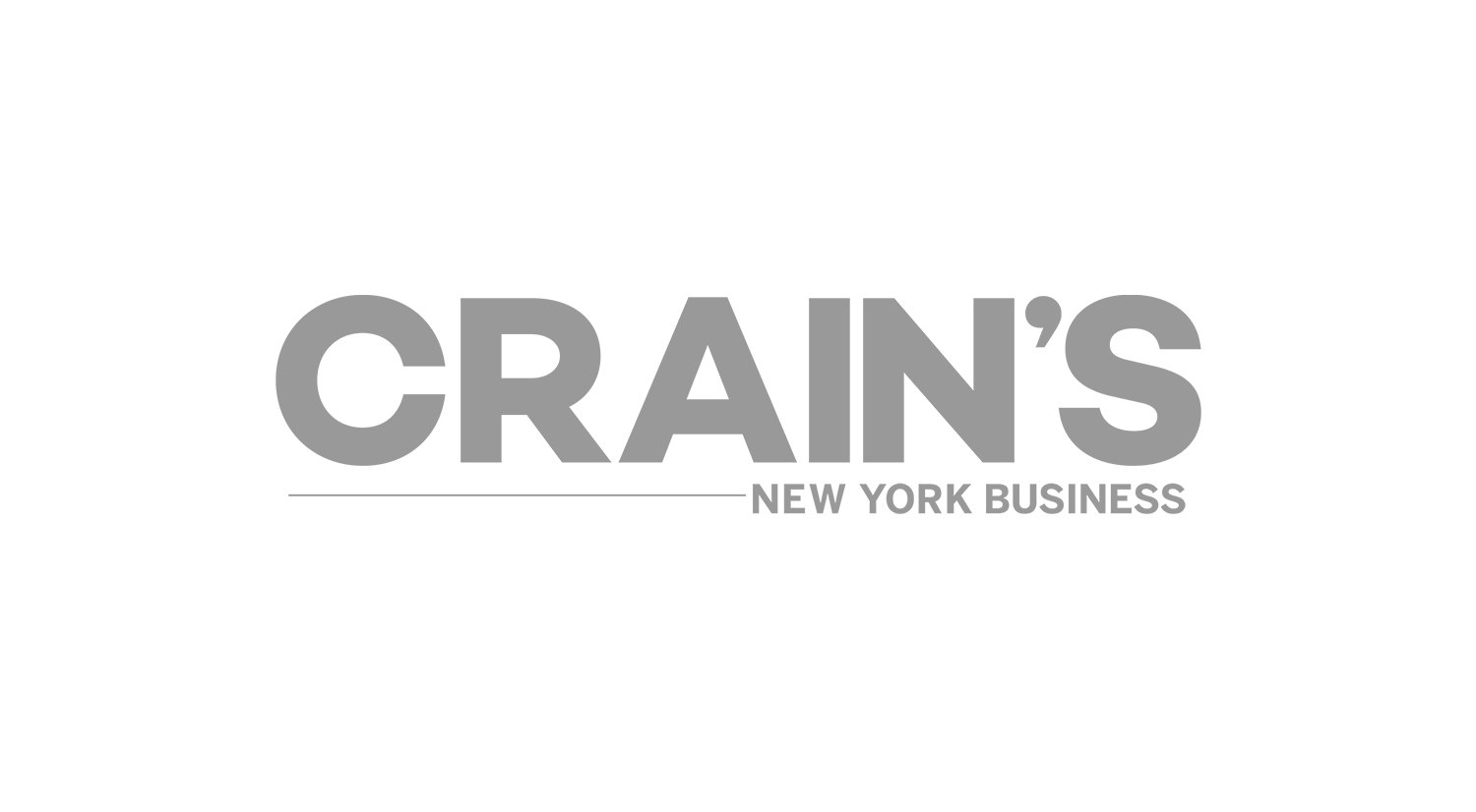 #27, 50 Fastest-Growing Companies in New York -