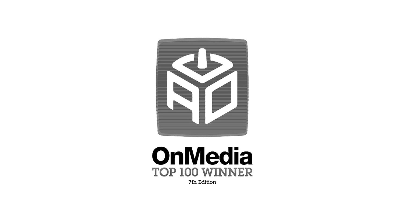 Winner, Top 100 -