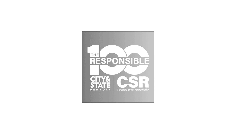Harry Kargman, City & State Responsible 100 -