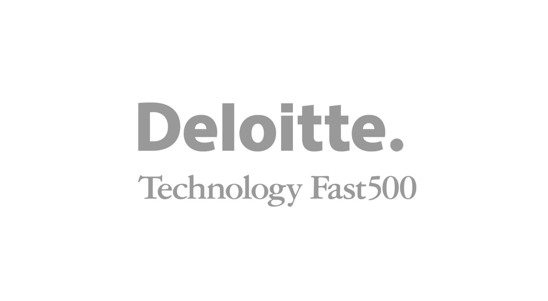 #86, Deloitte Fast 500 -