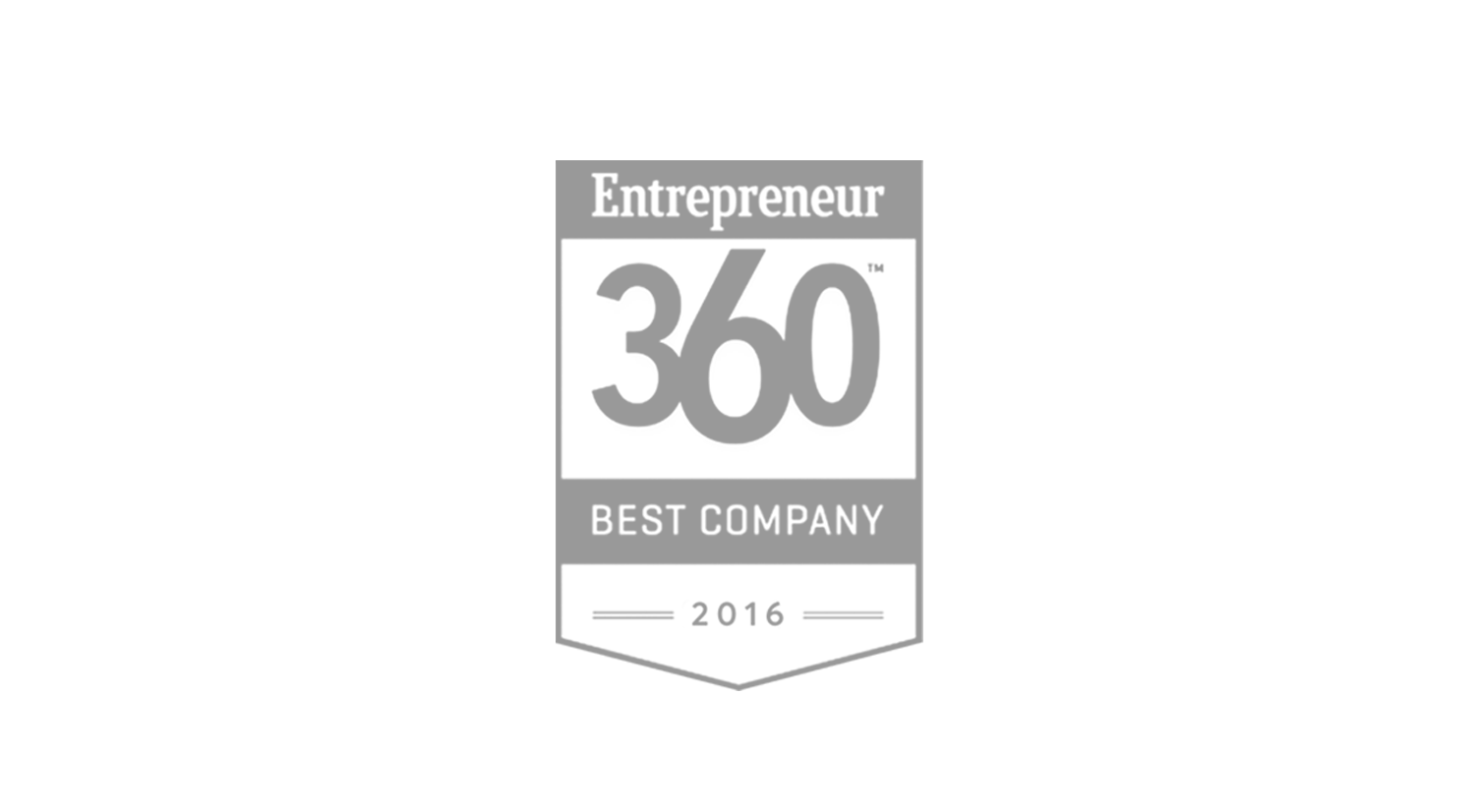 #14, Best Small Business Based on Impact, Innovation, Growth & Leadership -