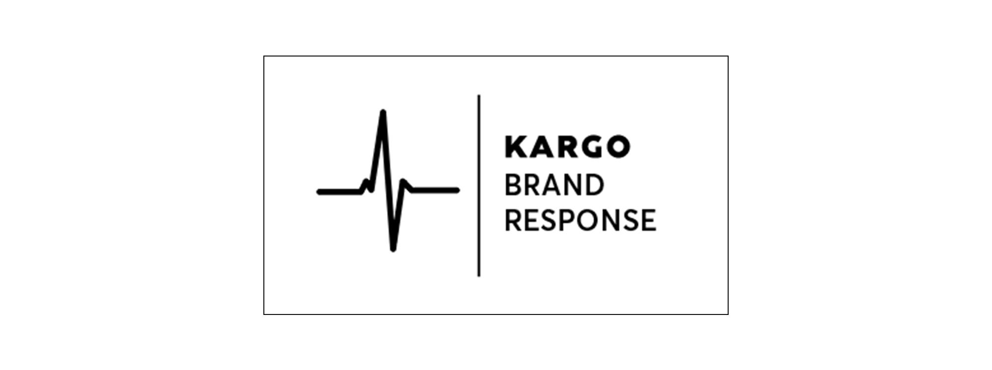 Kargo Brand Response