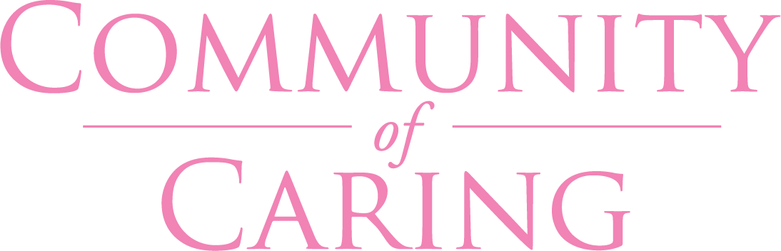 communityofcaring-pink.png