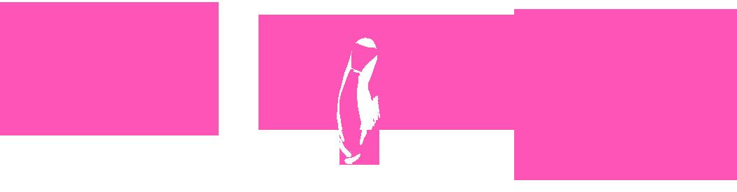 ptp-logotype19.png