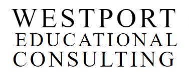 Westport Educational Counceling