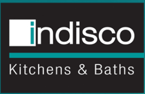 Indisco Kitchens and Baths