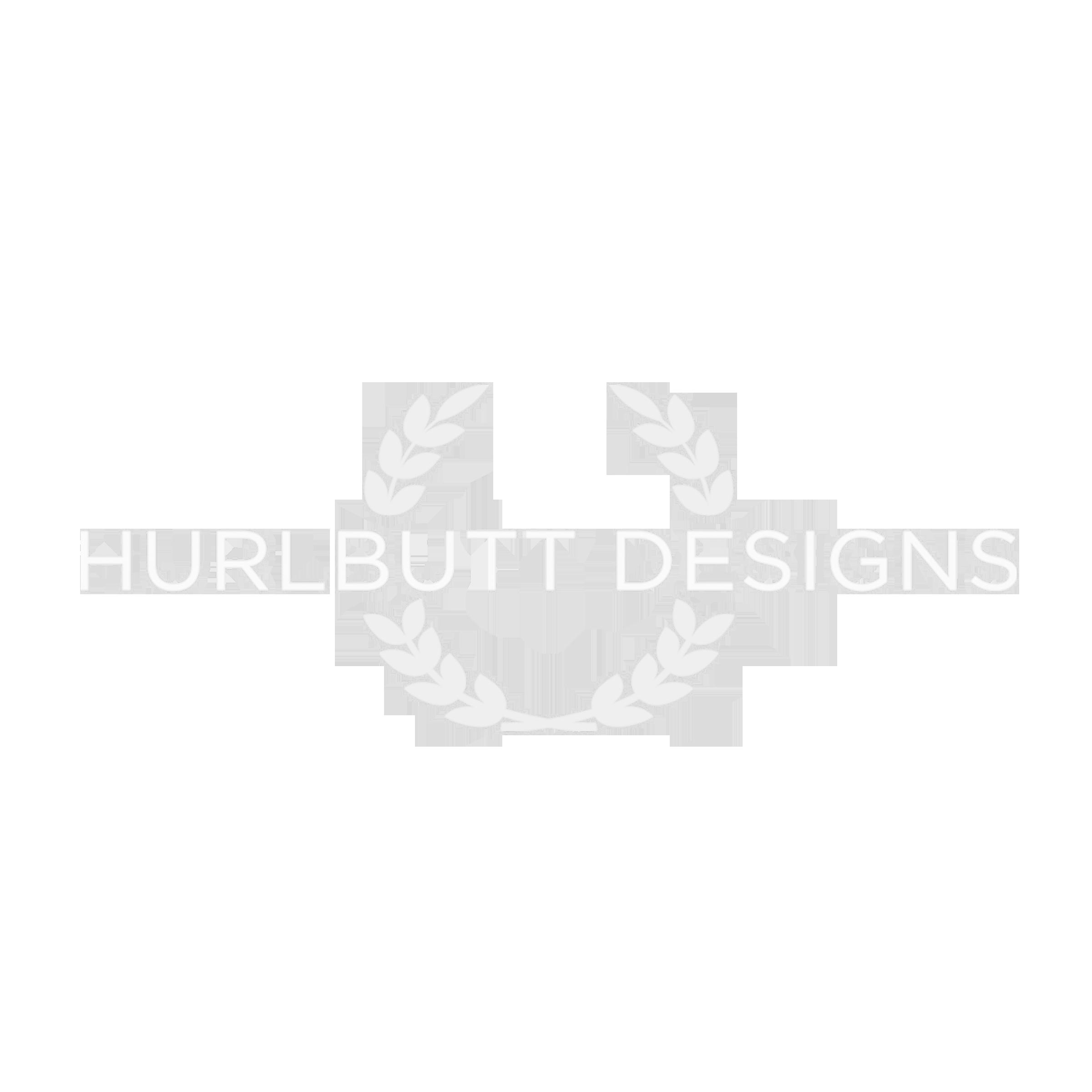 Hurlbutt Designs