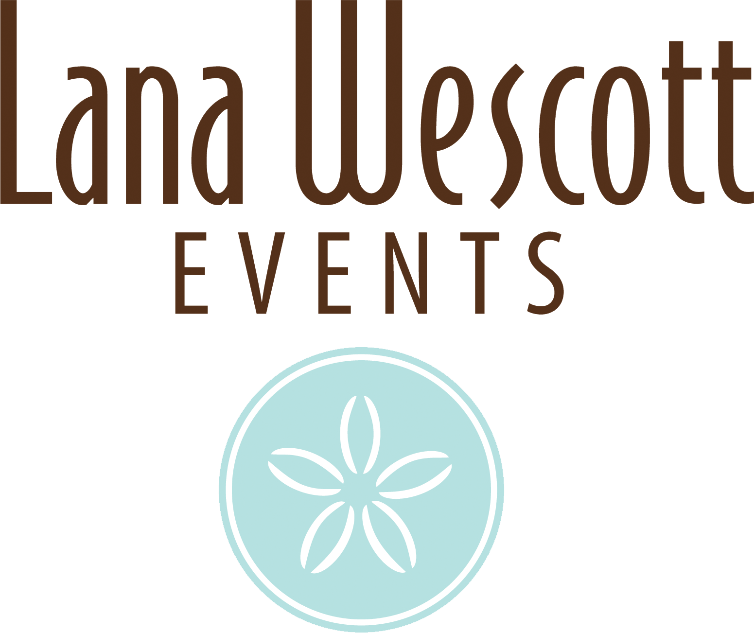 Lana Wescott