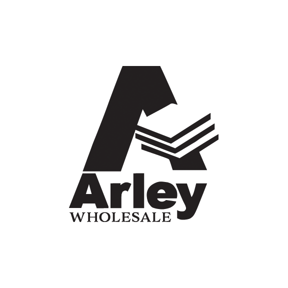 Arley.png