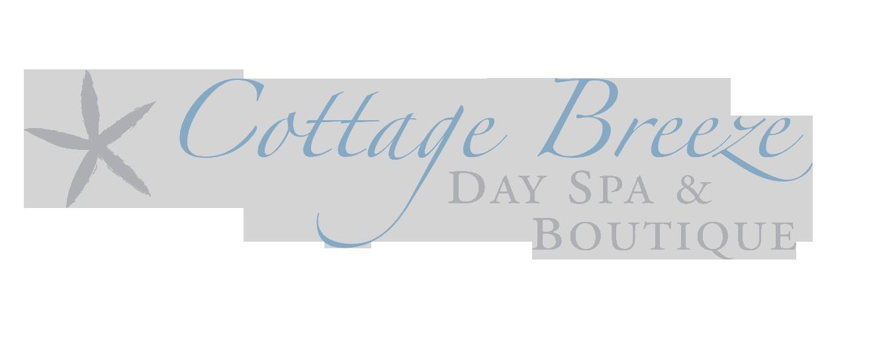 Cottage Breeze Day Spa