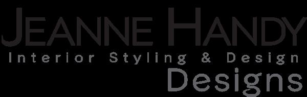Jeanne Handy Design