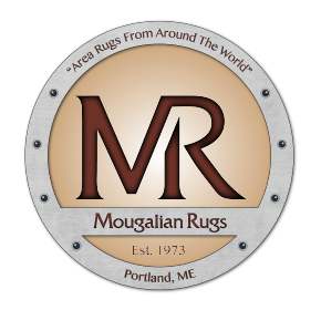 Mougalian Rugs