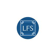 Leandra Fremont-Smith Designs