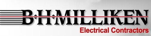 Milliken Electric