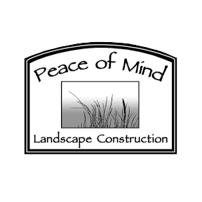 Peace of Mind Landscaping